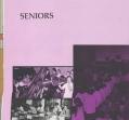 seniors-1_0