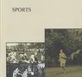 001-sports_0