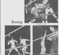 boxing-01_0