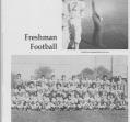 freshman-football-001_0