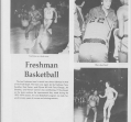 freshmen-basketball-1_0