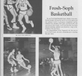 frosh-soph-basketball-02_0