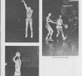 frosh-soph-basketball-04_0