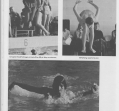 swimming-02_0