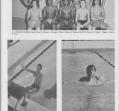 swimming-03_0