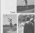 track-01_0