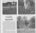 varisty-baseball-01_0