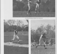 varsity-baseball-03_0