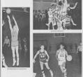 varsity-basketball-05_0