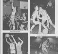 varsity-basketball-06_0