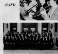 band_0