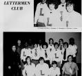 lettermens-club_0