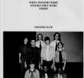 poster-club_0