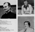 1975-faculty-12_0