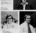 1975-faculty-13_0