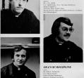 1975-faculty-4_0