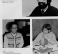 1975-faculty-5_0