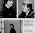1975-faculty-6_0