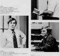 1975-faculty-7_0