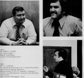 1975-faculty-8_0