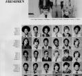 1975-freshmen-abc_0