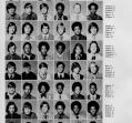 1975-freshmen-defghijk_0
