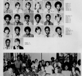 1975-freshmen-stuvwxyz_0