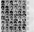 1975-sophomores-cdefghijk_0