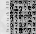 1975-sophomores-klmnopqrs_0