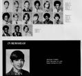1975-sophomores-stuvwxyz_0