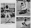 baseball-2_0