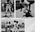 baseball-4_0