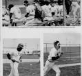 baseball-6_0