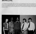 bowling-1_0