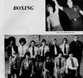 boxing-1_0