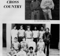 cross-country-1_0