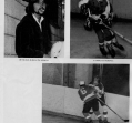 hockey-2_0