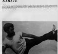 karate-1_0