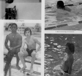 swimming-5_0