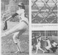 baseball-03_0