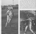 baseball-05_0