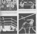 boxing-02_0