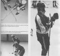 hockey-02_0