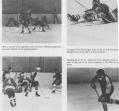 hockey-03_0