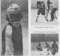 hockey-04_0