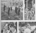 cheerleaders-02_0