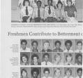 freshmen-bc_0