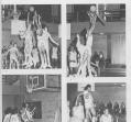 basketball-02_0