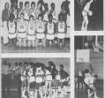 basketball-05_0