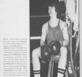boxing-03_0